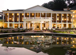 Learn more about Omni Bedford Springs Resort & Spa in Bedford