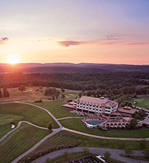 Local Attractions:      The Lodge at Nemacolin Woodlands Resort  in Farmington