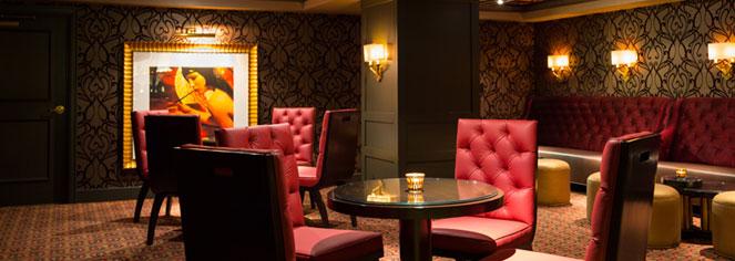 History:      Omni William Penn Hotel, Pittsburgh  in Pittsburgh