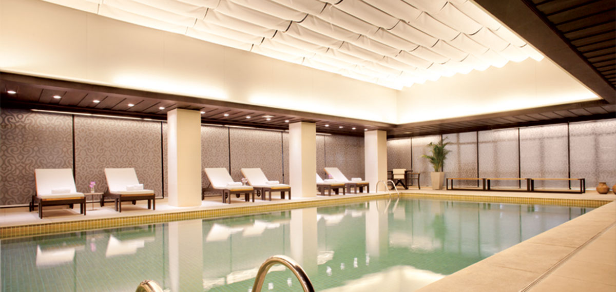 Activities:      Ouro Minas Palace Hotel  in Belo Horizonte