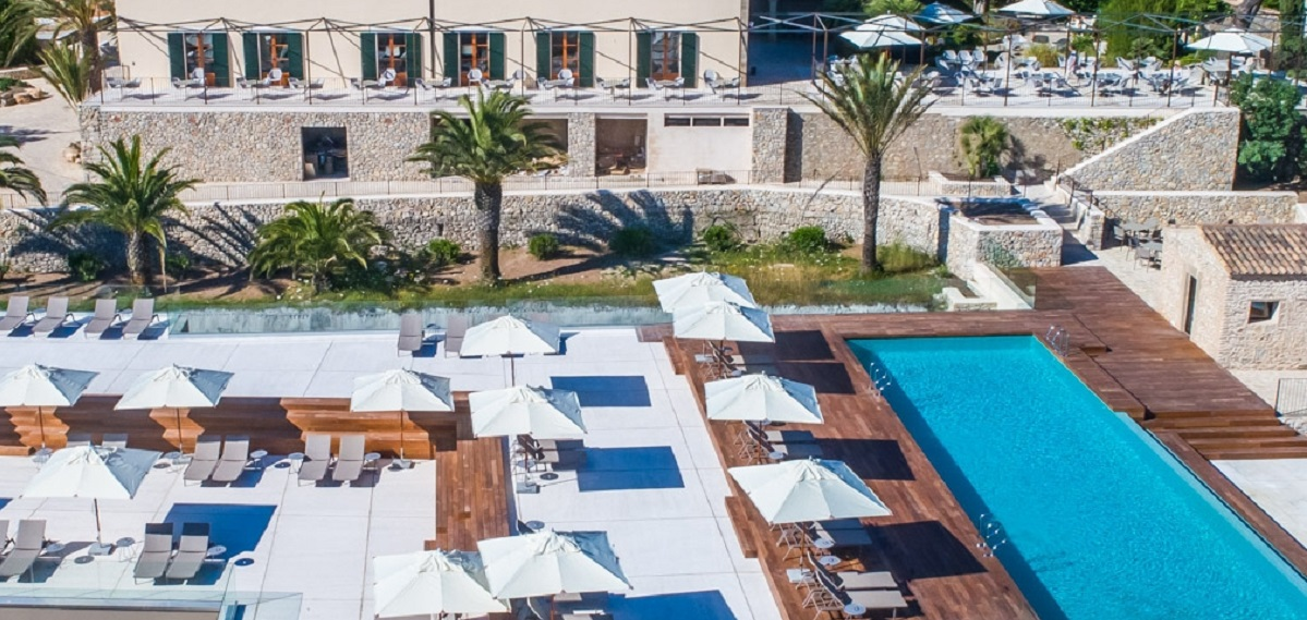 Customer Reviews:      Carrossa Hotel-Spa-Villas  in Mallorca