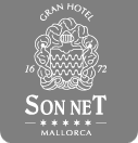 Gran Hotel Son Net  in Puigpunyent