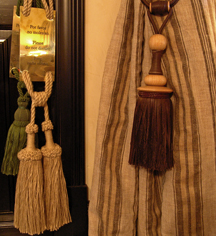 History:      Gran Hotel Son Net  in Puigpunyent