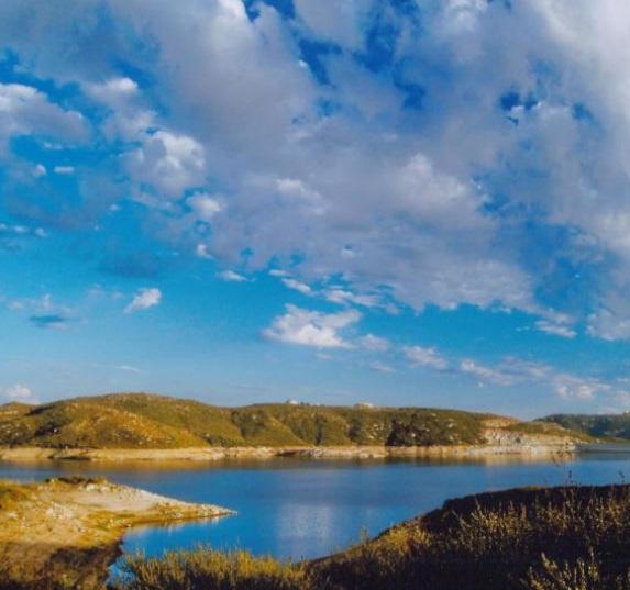 Elfin Forest Recreational Reserve