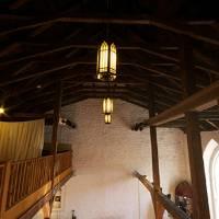 St Patrick's Church Museum