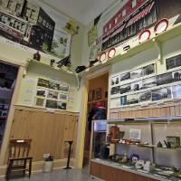 Sydney Mines Heritage Museum