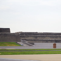 Daming Palace National Heritage Park