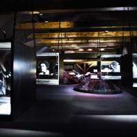 Muzeum Franze Kafky