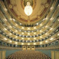 Stavovské Divadlo (The Estates Theatre)