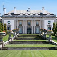 Nemours Estate And Gardens
