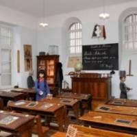 Musée De L'Ecole