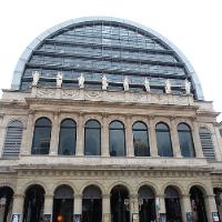 Opéra Nouvel