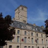 Tour Philippe Le Bon