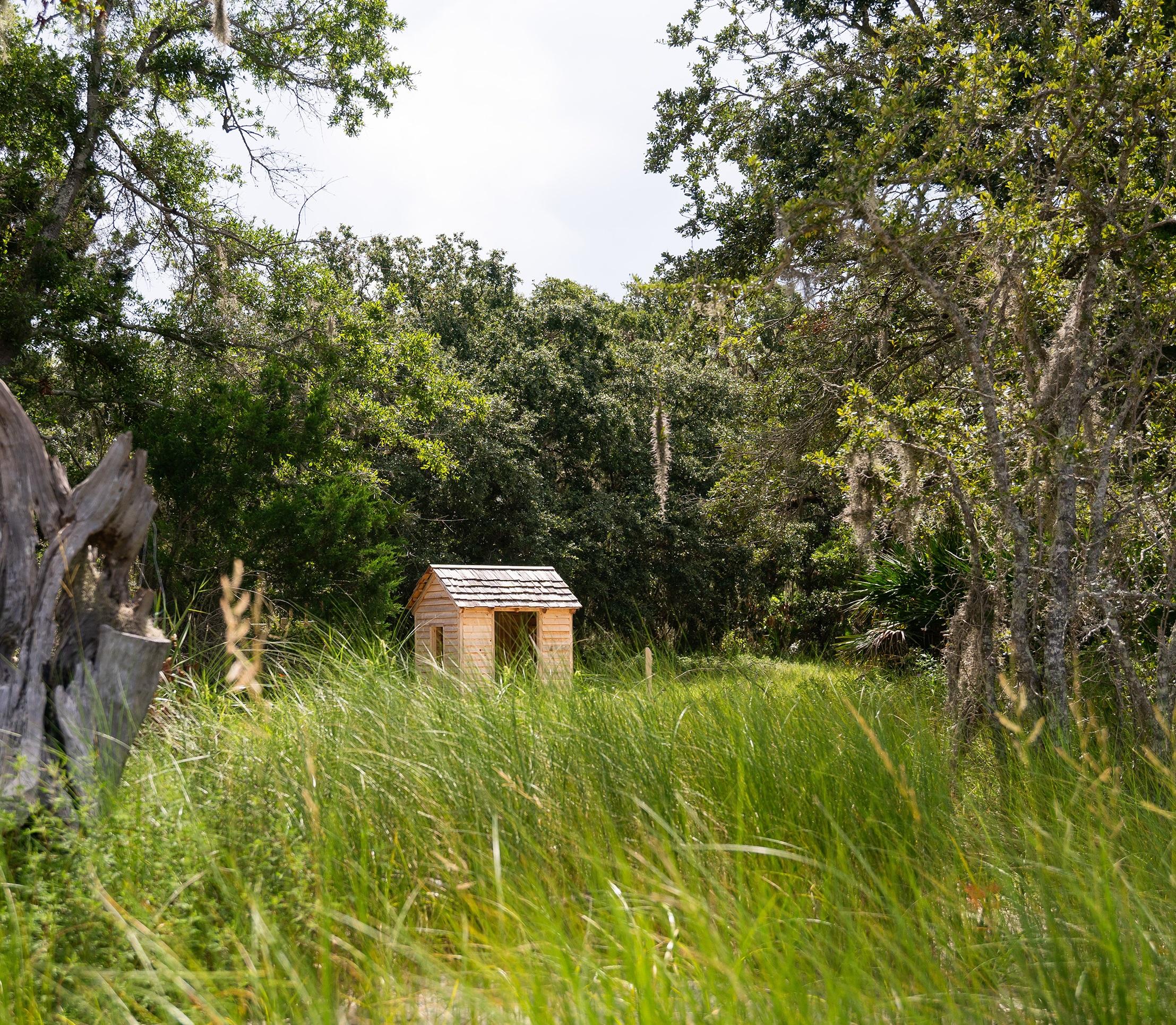 The Wanderer Memorial