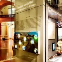 Museum For Communication Berlin