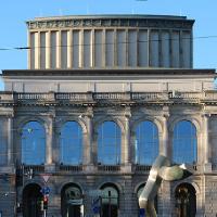 Staatstheater Augsburg