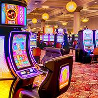 French Lick Resort Casino