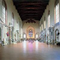 Basilica Cateriniana San Domenico