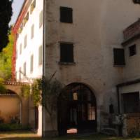 Casa Malipiero