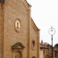 Duomo Di Asolo