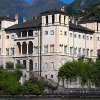 Gallio Palace