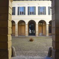 Museo Manzoniano Galleria Comunale D'Arte