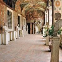 Museo Nazionale Romano, Palazzo Altemps