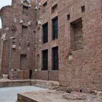 Museo Nazionale Romano, Terme Di Diocleziano
