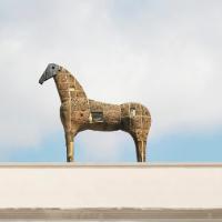 Museo D'Arte Contemporanea Donnaregina