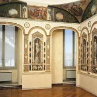 Palazzo Braschi - Museo Di Roma
