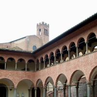 Santuario Casa Di Santa Caterina