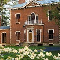 Ashland - The Henry Clay Estate
