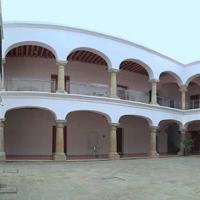 Contemporary Art Museum (MACO)