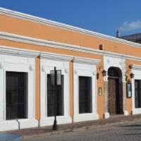 Museo Costumbrista Del Estado De Sonora
