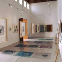 Museo De La Filatelia Oaxaca