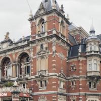 International Theater Amsterdam