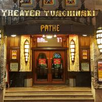 Pathé Tuschinski