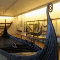 Bergens Sjøfartsmuseum (Bergen Maritime Museum)