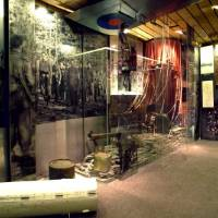 Norges Hjemmefrontmuseum (Norway Resistance Museum)
