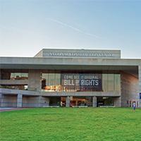 National Constitution Center