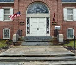 Tioga County Historical Society
