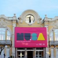 MU.SA - Sintra Museum Of Art