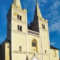 Spišská Kapitula (Diocese Of Spiš)