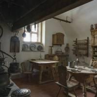 Engadiner Museum