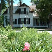 President Calvin Coolidge State Historic Site