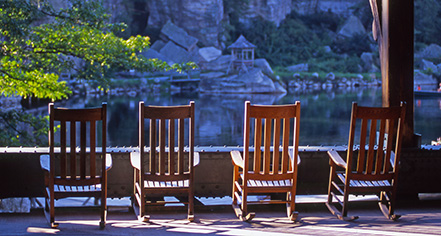 Event Calendar:      Mohonk Mountain House  in New Paltz