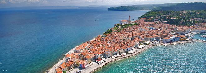 Local Attractions:      Kempinski Palace Portorož  in Portoroz