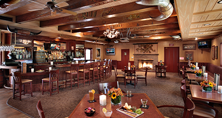 Activities:      Paso Robles Inn  in Paso Robles