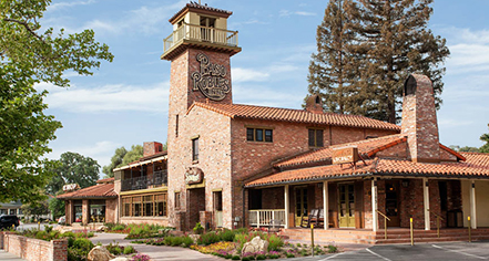 Events at      Paso Robles Inn  in Paso Robles