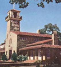 History:      Paso Robles Inn  in Paso Robles